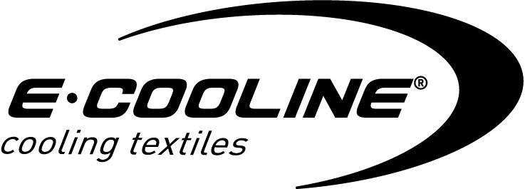 E.COOLINE cooling textiles - air conditioner to wear
